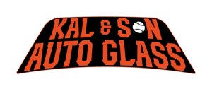 Kal & Sons Autoglass